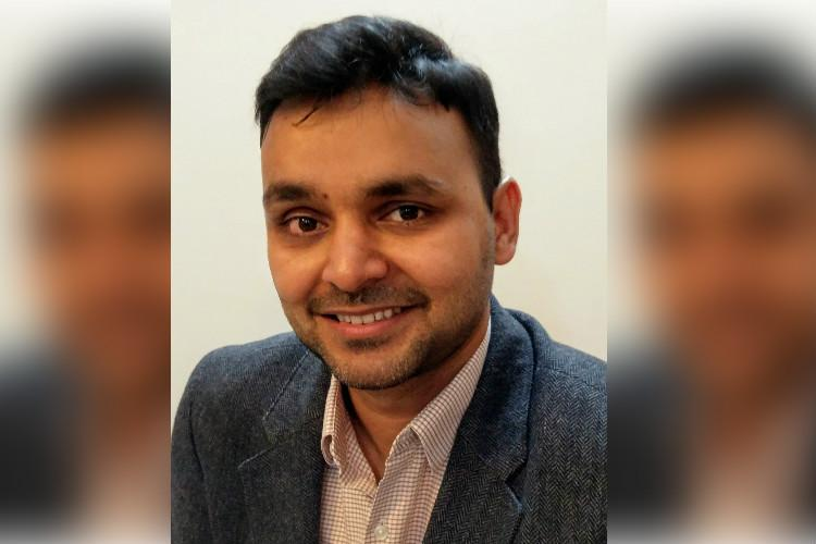 Swiggy ropes in Amazon India exec Dale Vaz as head of engineering and data sciences
