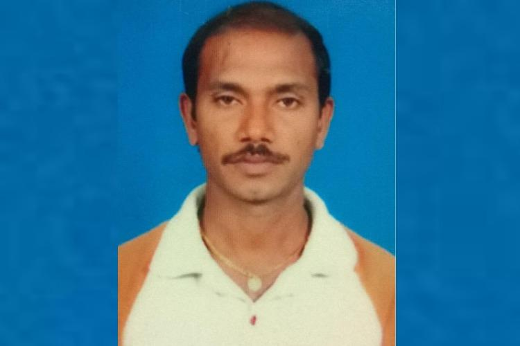 Caste murder of Dalit man in TN Govt told to pay Rs 25 lakh for inaction