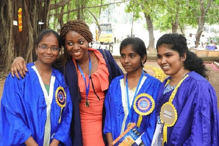 How this graduation ceremony in TN is changing narratives around Dalit representation