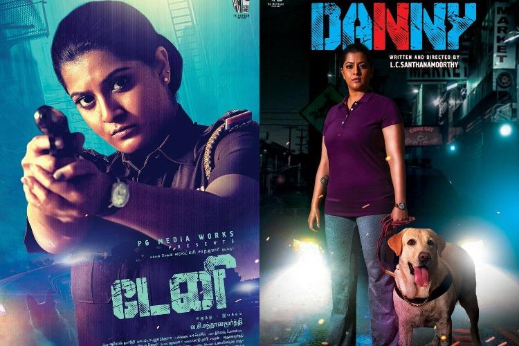 danny the dog full movie in tamil free download