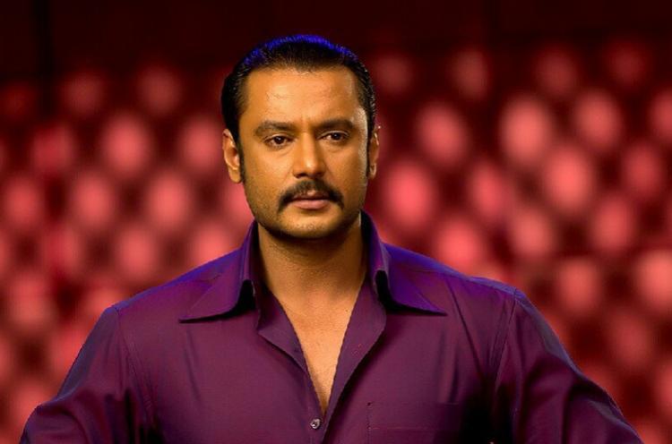 Kurukshetra starring Challenging Star Darshan to start shooting on June 23