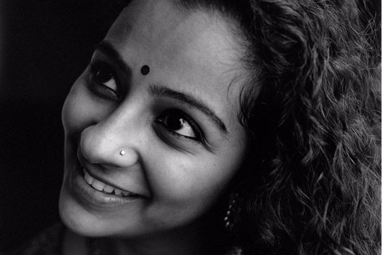 Many films dont budget for a woman lead Mayaanadhi Darshana on sexism in cinema