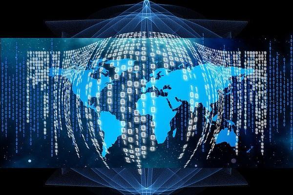 Karnataka to invest 6 million to set up AI and data science hub