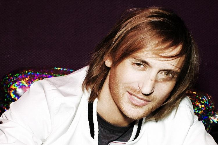 Hyderabad police rolls out the red carpet for David Guetta ensures safety
