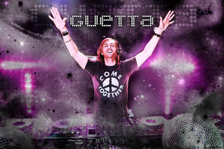 David Guetta concert Bengaluru police to give legal notice to Sunburn