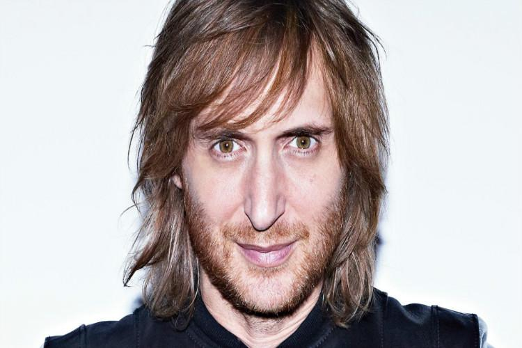 After initial hitch David Guetta to perform in Mumbai on Sunday