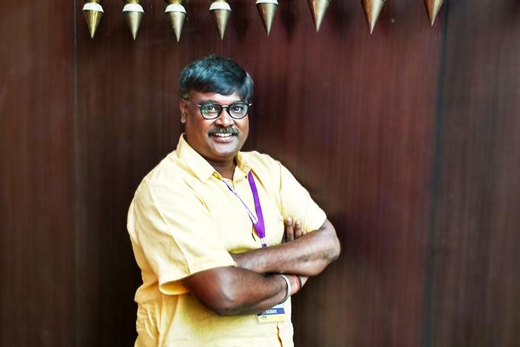 The tricks of survival Kannada director Dayal on straddling commercial and independent cinema