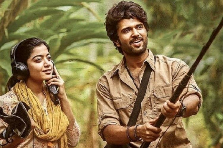 What Dear Comrade gets right and wrong about dealing with sexual harassment