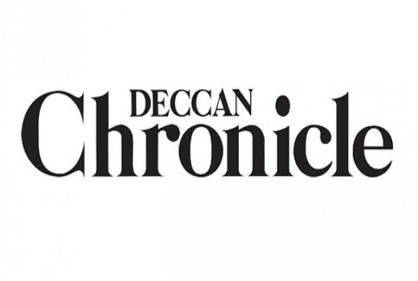 DCHL case SC permits bank for physical take over of Deccan Chronicle printing press