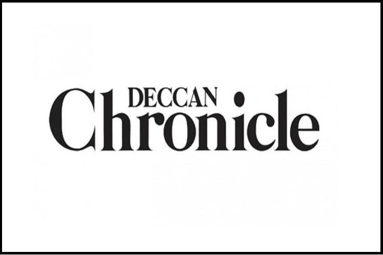 Deccan Chronicle loan fraud case Insolvency process begins after Canara Bank petition