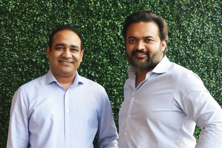 Backed by real estate giants Housr enters Indias fast growing co-living market