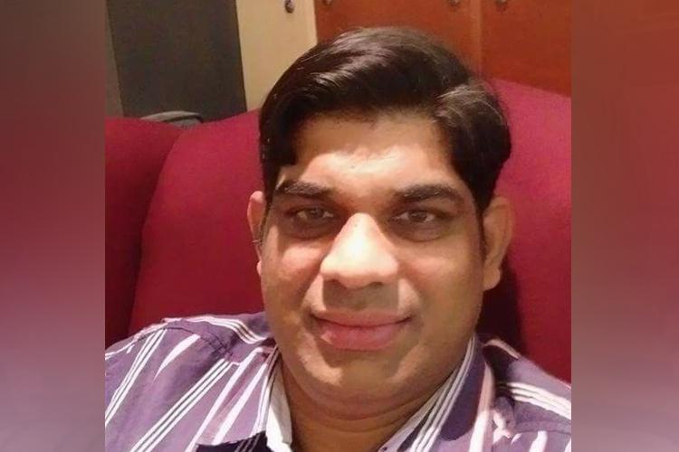 Lulu group in Saudi fires Kerala expat for derogatory remarks on Sabarimala row