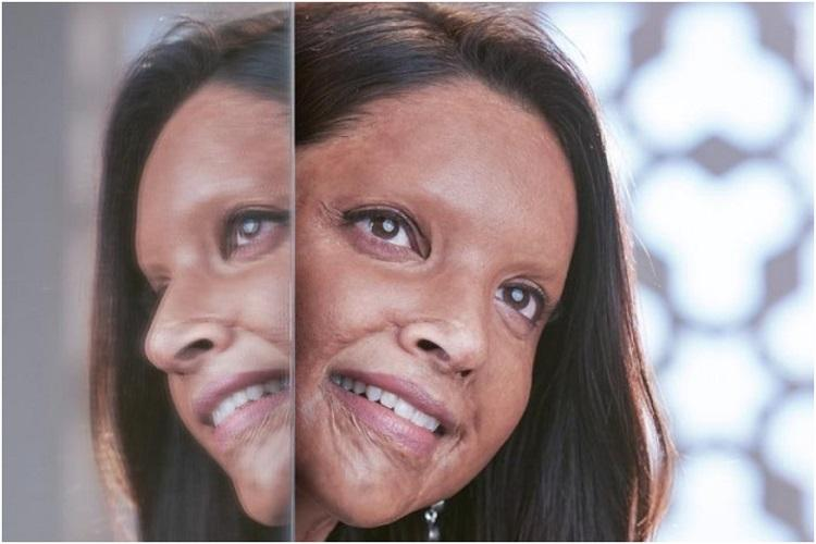 Deepikas Chhapaak rated low on IMDB despite good reviews targeted for JNU visit