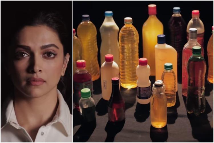 Deepika Padukones sting op reveals how acid is still sold freely