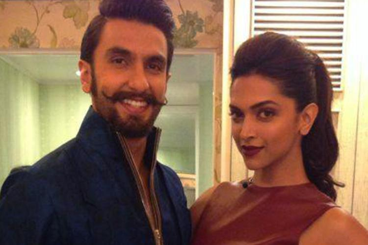 Heres where Deepika-Ranveer will get married Lake Como in pictures
