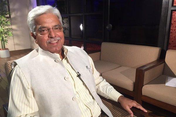 JNU row Delhi PC Bassi says adequate evidence against JNUSU president Kanhaiya Kumar