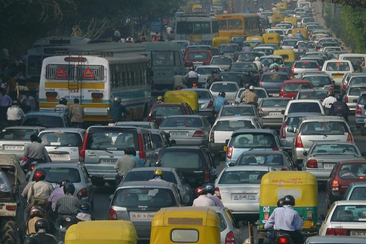 Kejriwal says Odd-Even plan by and large successful