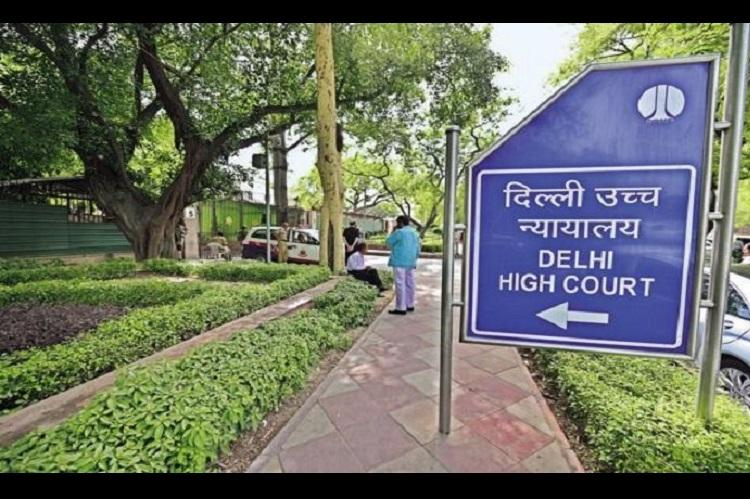 AP govt bribing voters under guise of schemes Petition filed in Delhi HC