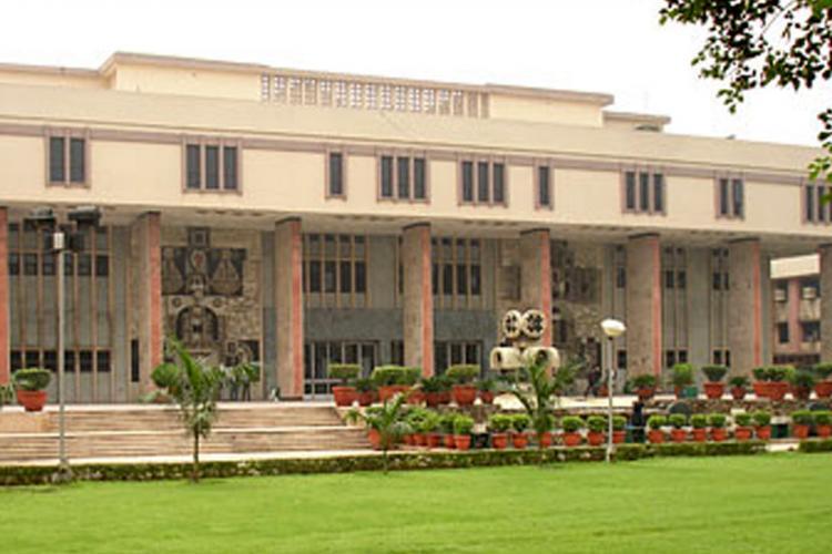 Act on black fungus before precious lives lost Delhi HC to Union govt
