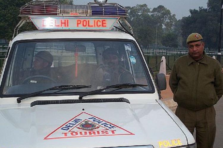 Pak tourist missing from Delhi hotel for two weeks police on tenterhooks