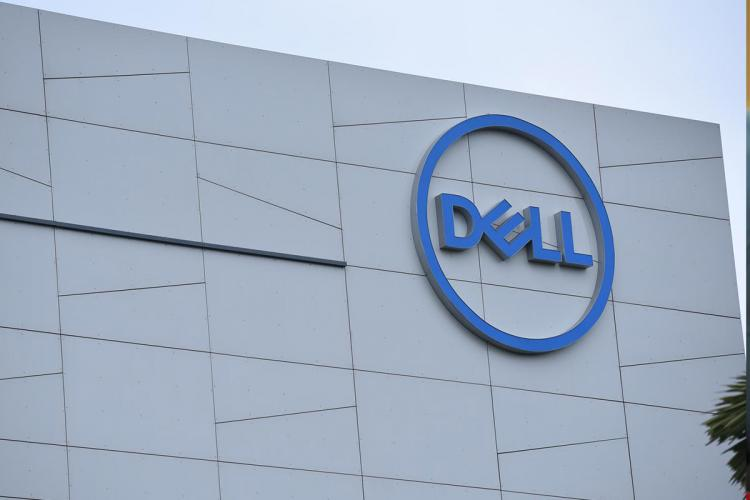 TRA report ranks Dell as Indias most trusted brand