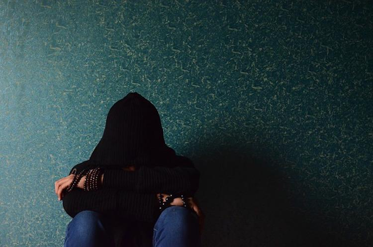 Finding a good therapist is harder than finding love on Tinder My battle with depression