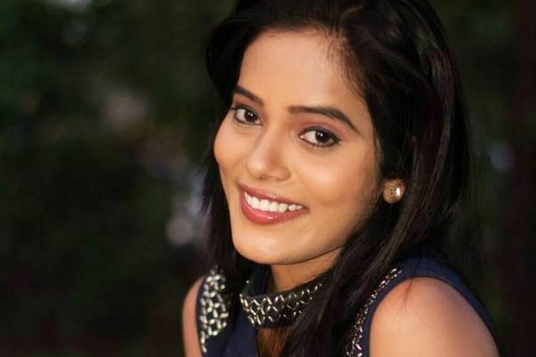 Hyderabad shocker Gemini Music anchor kills herself during a Skype video call