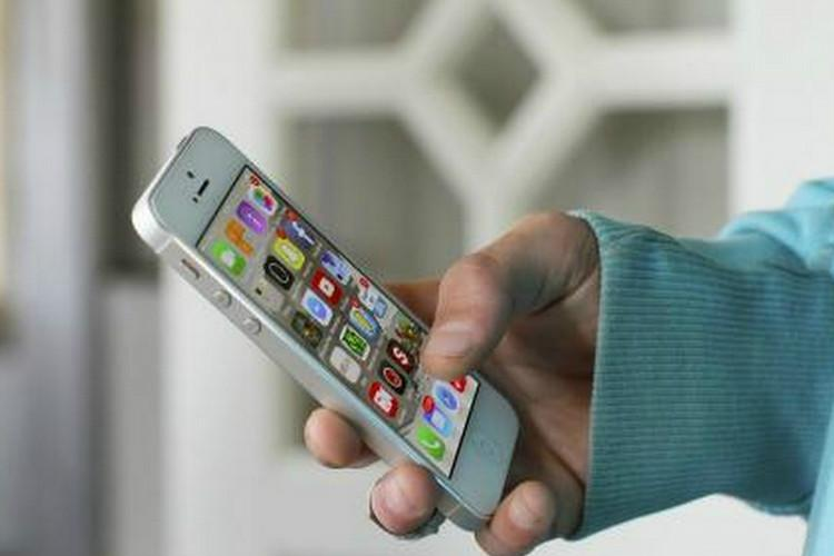 How a BTech student from Punjab got an iPhone for Rs 68 on Snapdeal