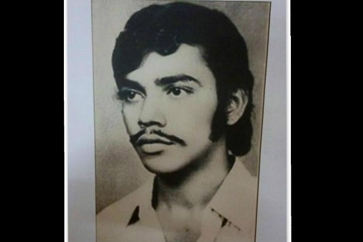 Remembering P Rajan - the victim of state atrocity- in a leap year