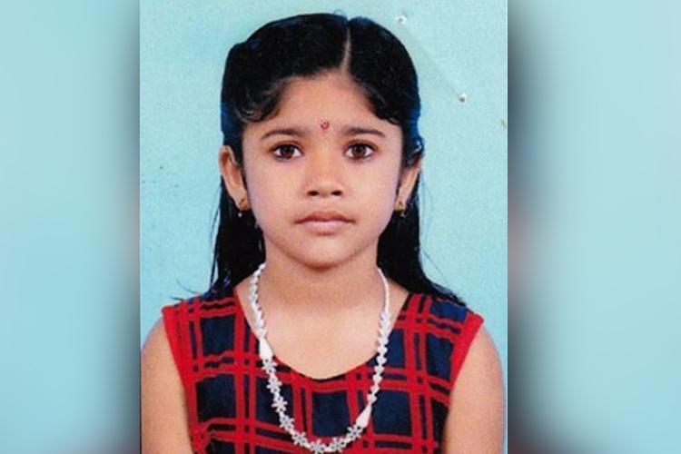 No signs of assault says preliminary report on Kollam kid Devananda Postmortem awaited