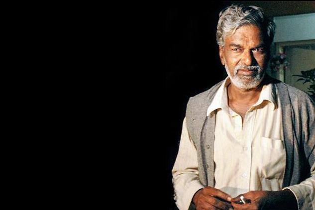 Devanooru Mahadeva returns awards says values of freedom struggle have dwindled