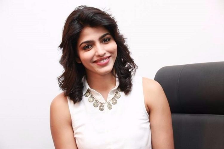 Its very difficult for a Tamil woman to come up in Kollywood Actor Dhanshika