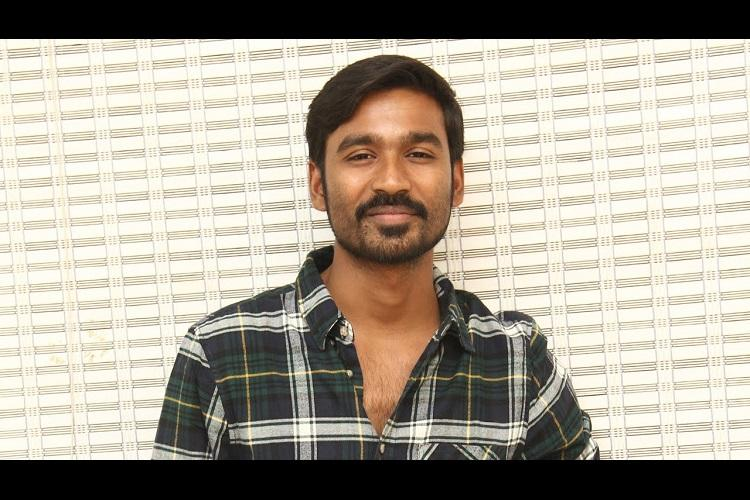 Court issues summons to actor Dhanush over paternity claim by Madurai couple