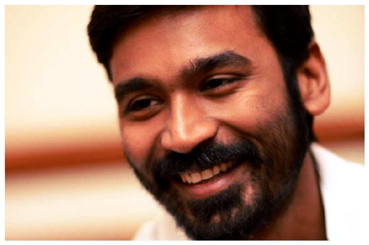 Dhanush wins case against couple claiming him as their son