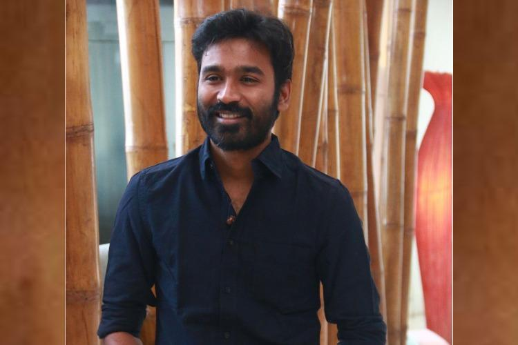 Dhanush and Sun Pictures to team up for the fourth time