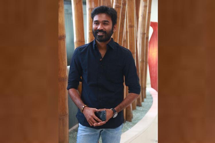 Dhanush to team up with Mundasupatti director Ramkumar next