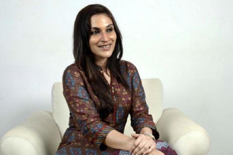 Aishwarya Dhanush to perform dance recital at UN Headquarters