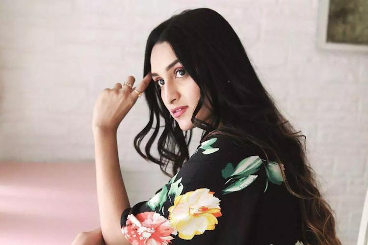 Dr Rajkumars granddaughters Sandalwood debut titled Ninna Sanihake