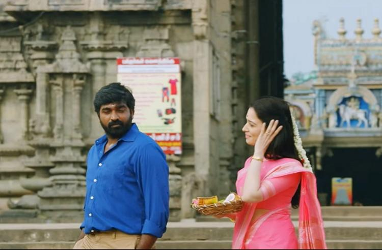 dharmadurai tamil movie songs starmusiq