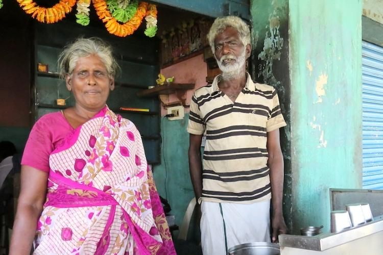 Ground Report Rural Tamil Nadu shows resilience as currency crisis disrupts life