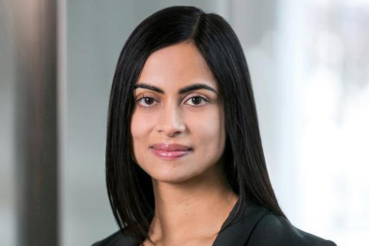 Chennai girl Dhivya Suryadevara is 1st woman CFO of General Motors 10 things to know