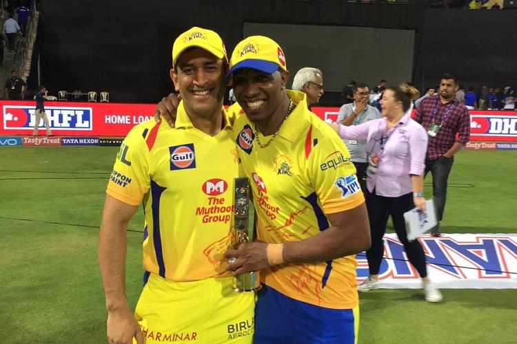 CSK fans stir up a frenzy online after yellow army pulls out a surprise victory