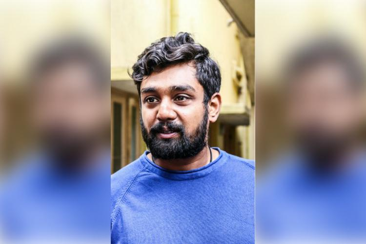 FIR against Sandalwood actor Dhruva Sarja for installing illegal cut-outs of himself