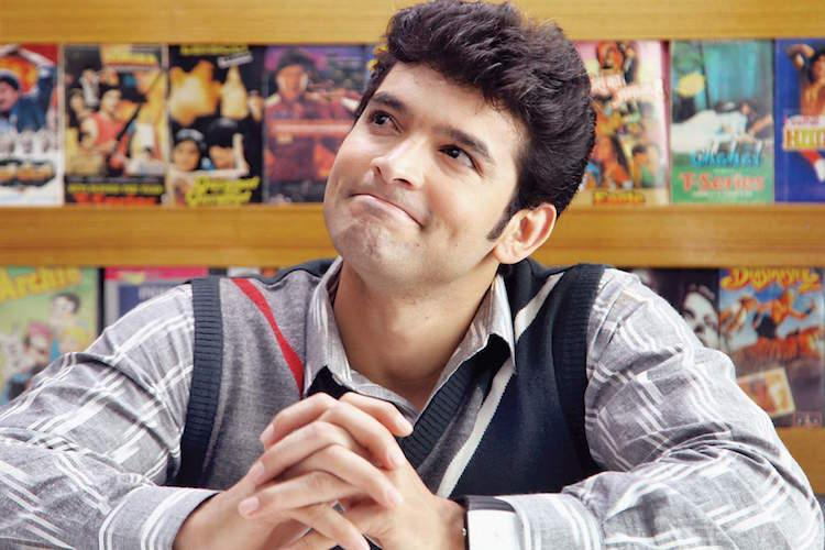 Loved the original will bring what I can offer to our version Diganth on Charlie remake