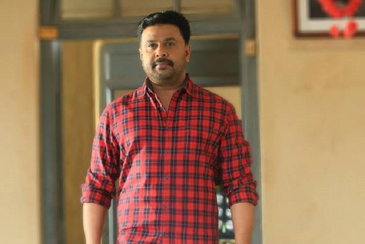 Were in shock didnt want to believe Dileep was involved Survivors family on arrest