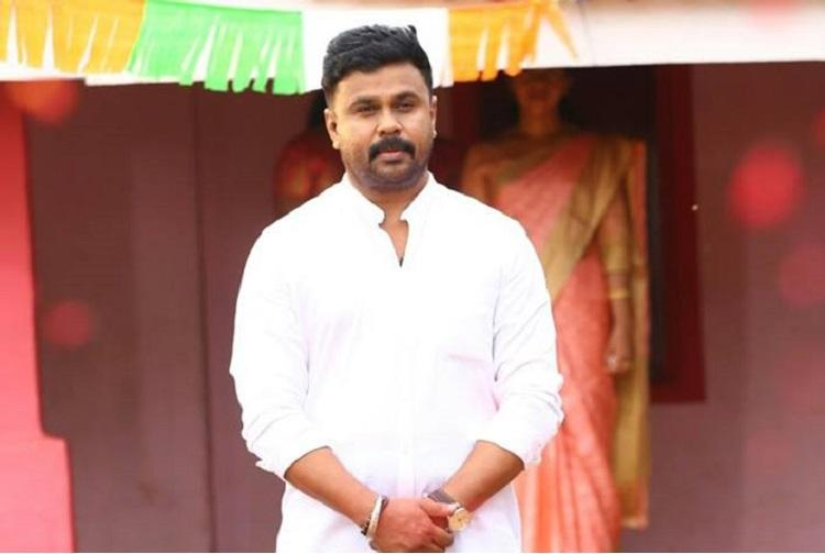TNM Exclusive Why the Kerala police decided to arrest Malayalam actor Dileep