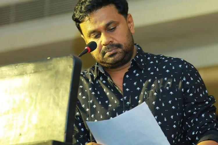 Three years after Kerala actor assaulted in moving vehicle trial to begin on Jan 30