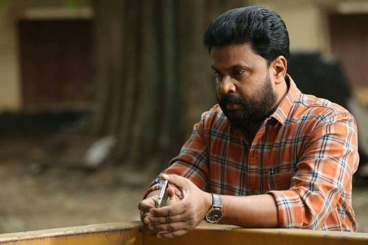 Actor assault case Kerala court frames charges against Dileep Pulsar Suni and others