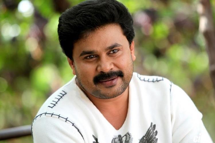 Actor abduction case Kerala HC lets Dileep visit Dubai for 4 days