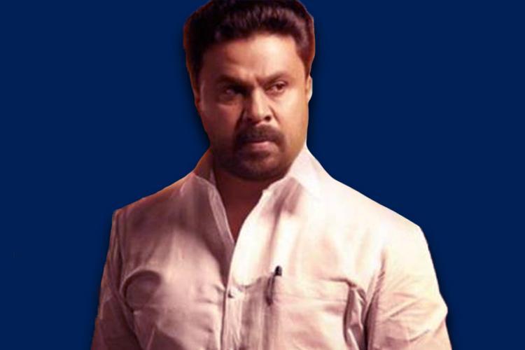 Kerala HC dismisses Dileeps plea for CBI probe in actor assault case